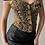 Thumbnail: Perals&gold corset