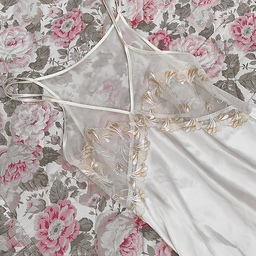 Rare vintage nightdress