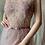 Thumbnail: Shine tulle dress