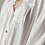 Thumbnail: Long white retro