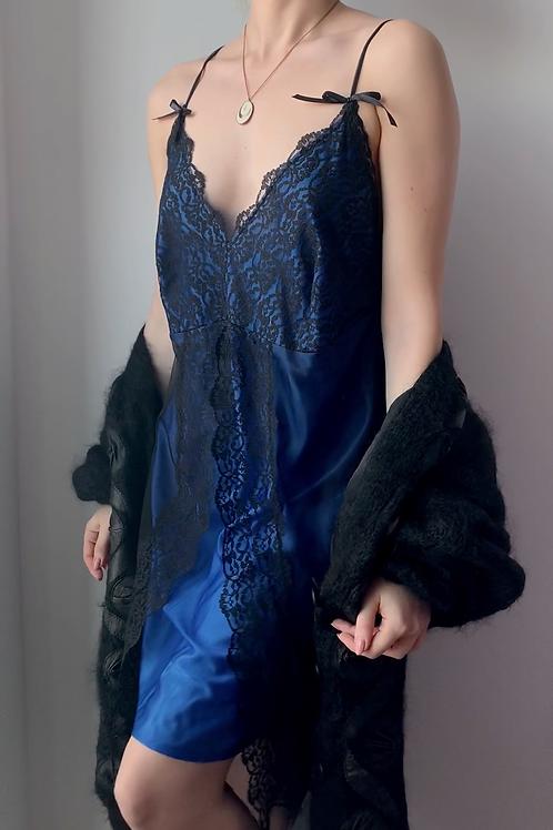 Nightdress 1960