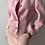 Thumbnail: Jacket wool-pink