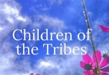 The Children of the Tribes.  ( PDF only)