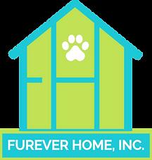 FHI Logo Final.png