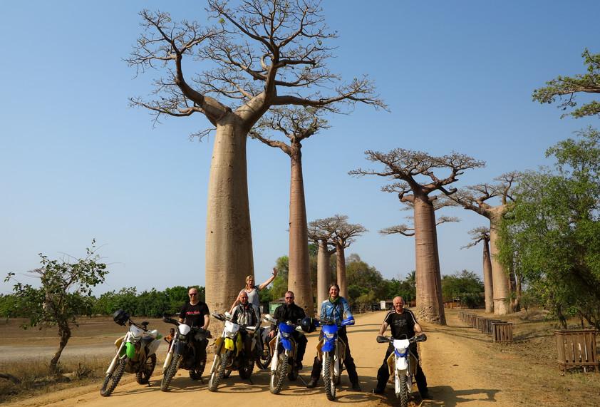 Madagaskar-202.jpg
