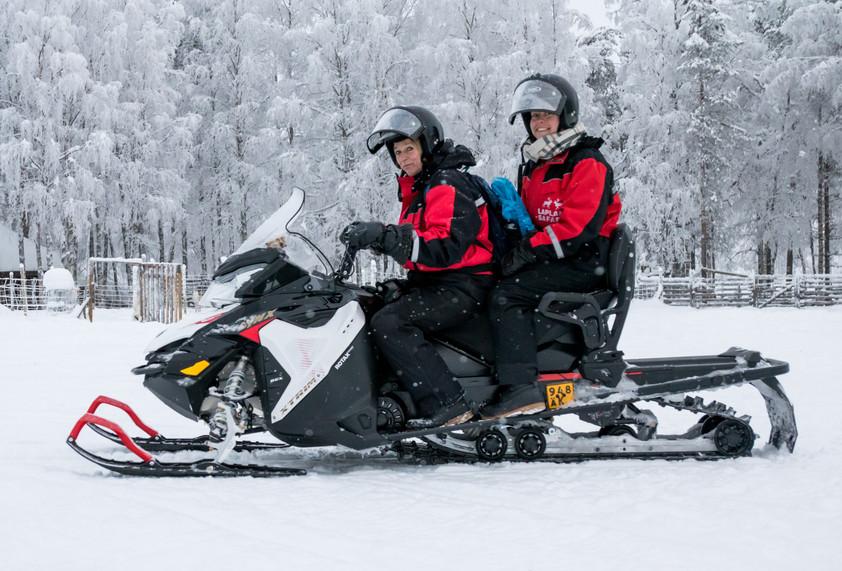 Lapland - uitgewerkt-4383.jpg