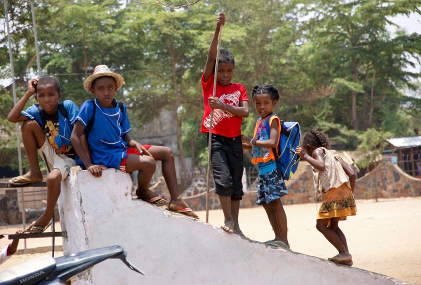 Madagaskar-177.jpg