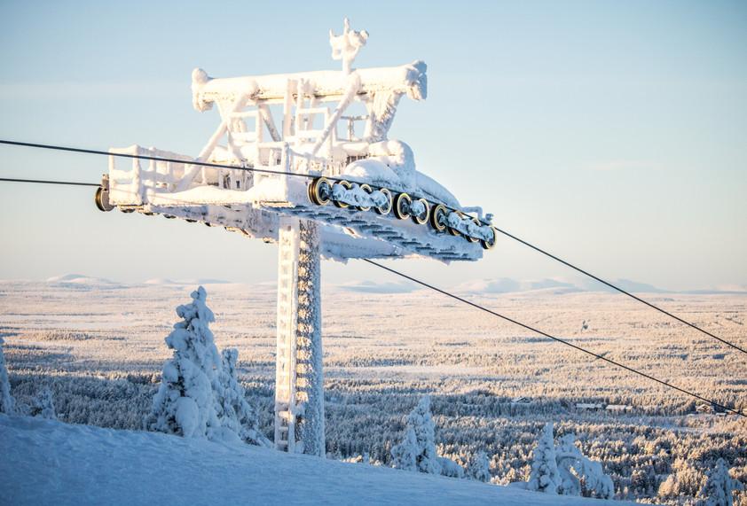 Lapland - uitgewerkt-4731.jpg