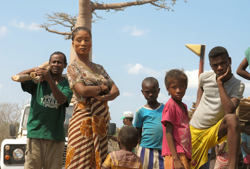 Madagaskar-209.jpg