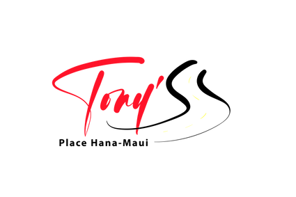 FINAL LOGO TO USE  2.png
