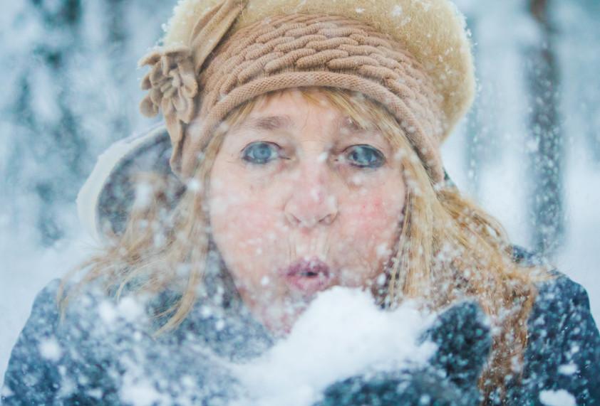Lapland - uitgewerkt-4479.jpg