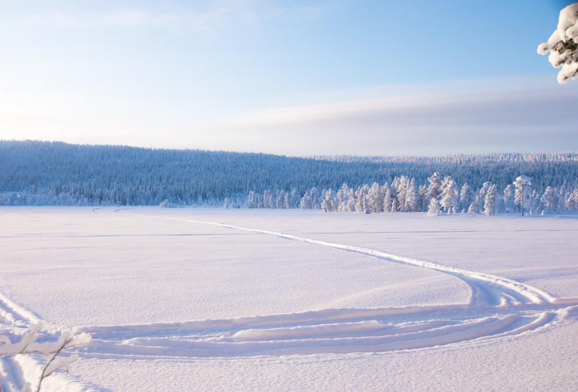 Lapland - uitgewerkt-4552.jpg