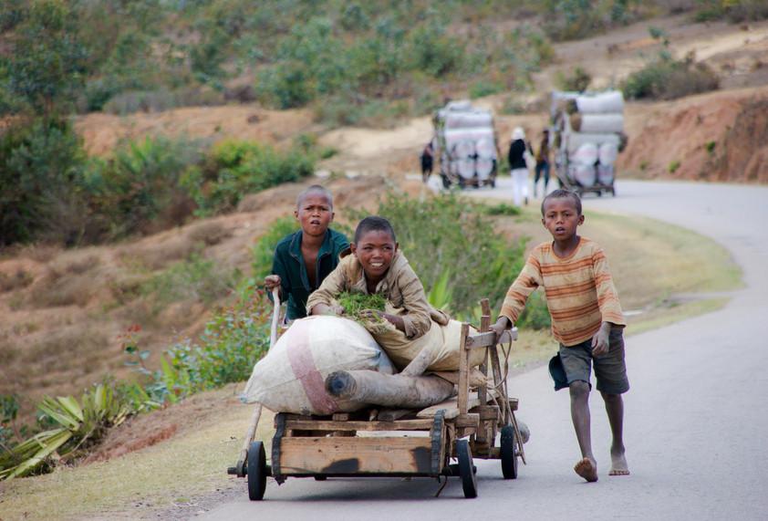Madagaskar-468b.jpg