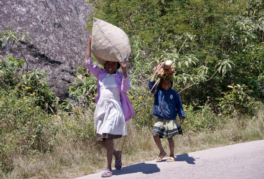 Madagaskar-482.jpg