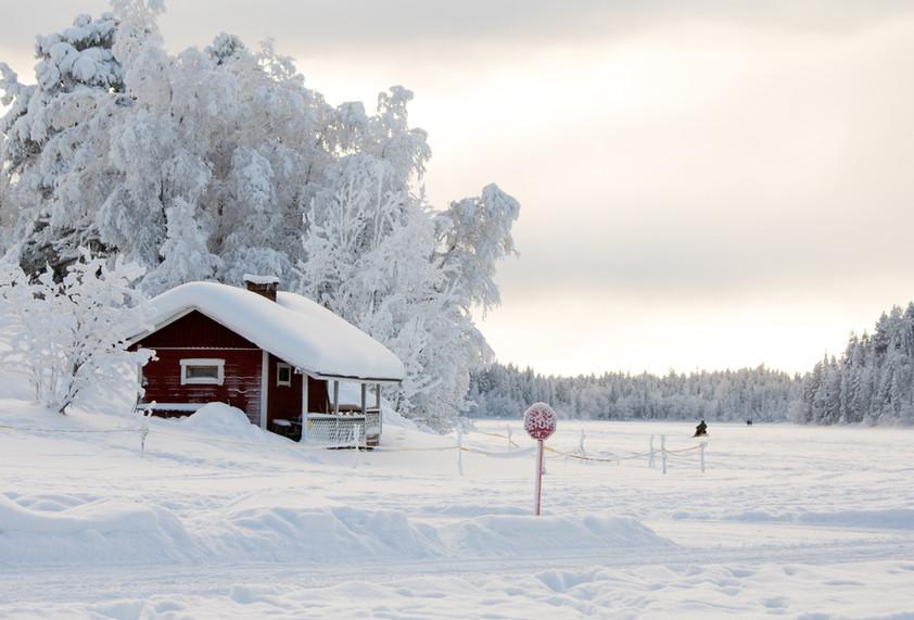 Lapland - uitgewerkt-4640.jpg