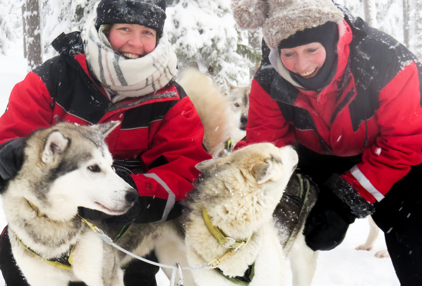 Lapland - uitgewerkt-3132.jpg