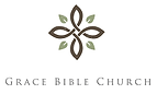 grace bible houston.png