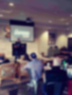 Training 6.jpg