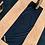 Thumbnail: KHR Cooling Towel