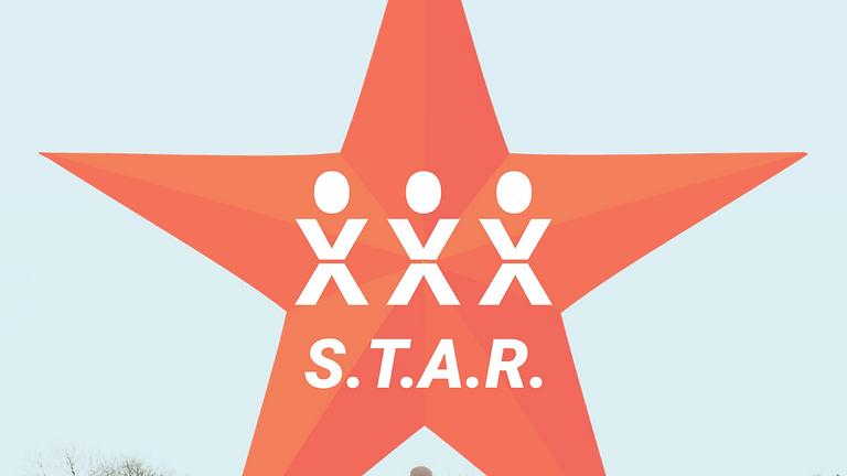 December 29th, 2020 S.T.A.R. Program Orientation