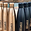 Thumbnail: KHR Stainless Steel Large Sports Water Bottle 25oz