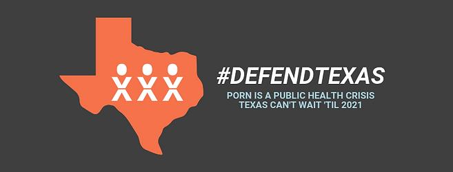Banner #DEFENDTEXAS.png