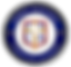 fbca logo emblem circle-3d.png