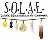 SOLAE