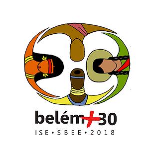 """Campanha: """"Adote uma liderança indígena/comunitária para Belém + 30!"""""""