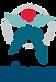 SBEE logo Vertical.png