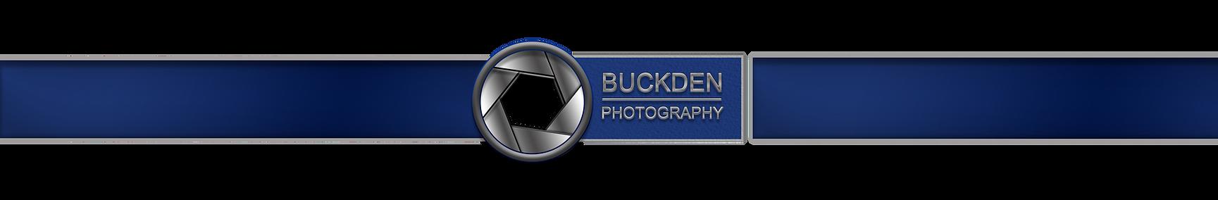 buckden photographyfade strip.png