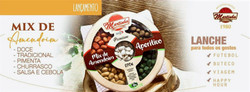 Mix Amendoim crocante_edited_edited