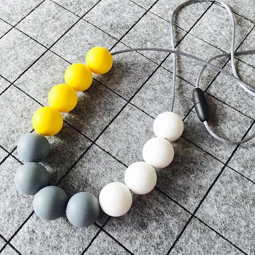 Sam Necklace (Wholesale)