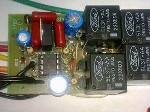 secuenciador con microprocesador.JPG