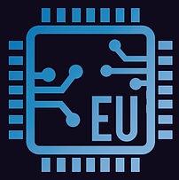 EU Logo Azul.jpg