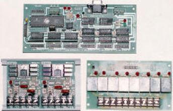 Micromudulo y tarjetas.jpg