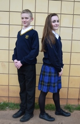 2016-Uniform-Girl-and-Boy-2.png