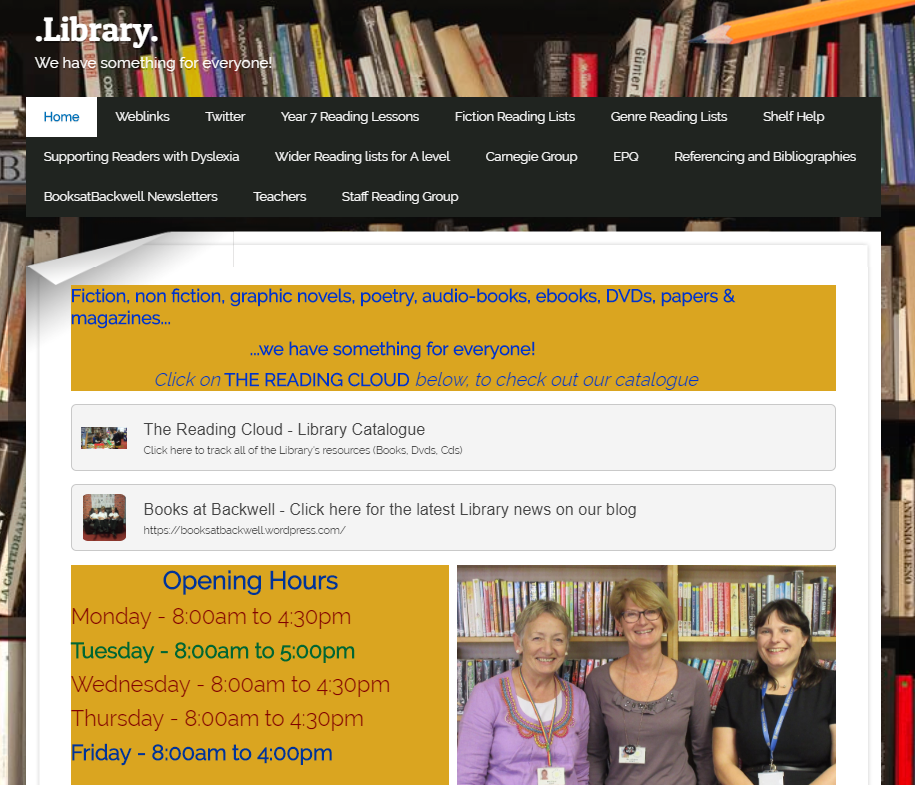Library-Frog-Homepage.png
