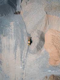 Sandbox 11
