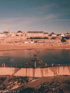 Bon Secours, Saint Malo 09