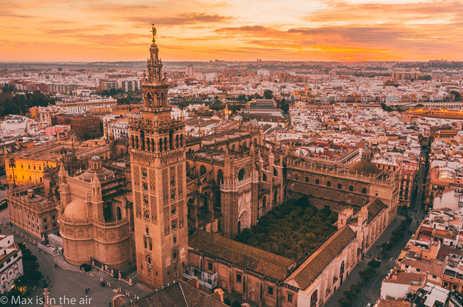 Seville-25.jpg