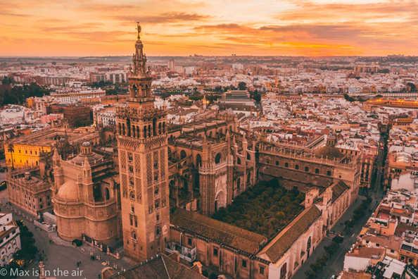 Seville 01