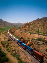 Train (10).jpg