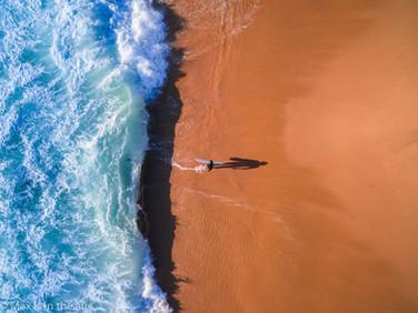 ERICEIRA, WAVES 01