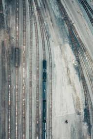 Train (4).jpg