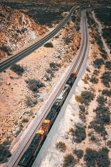 Train (9).jpg