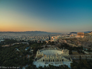 Athens 02