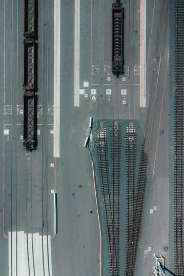 Train (6).jpg