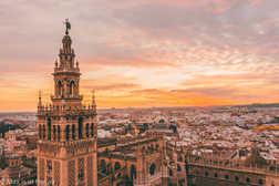 Seville 02