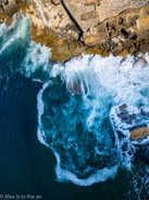 ERICEIRA, WAVES 07